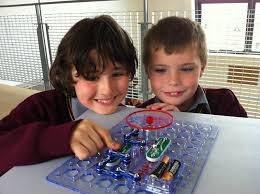 electric-circuits-kids