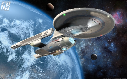 star-trek-space-ship-in-galaxy